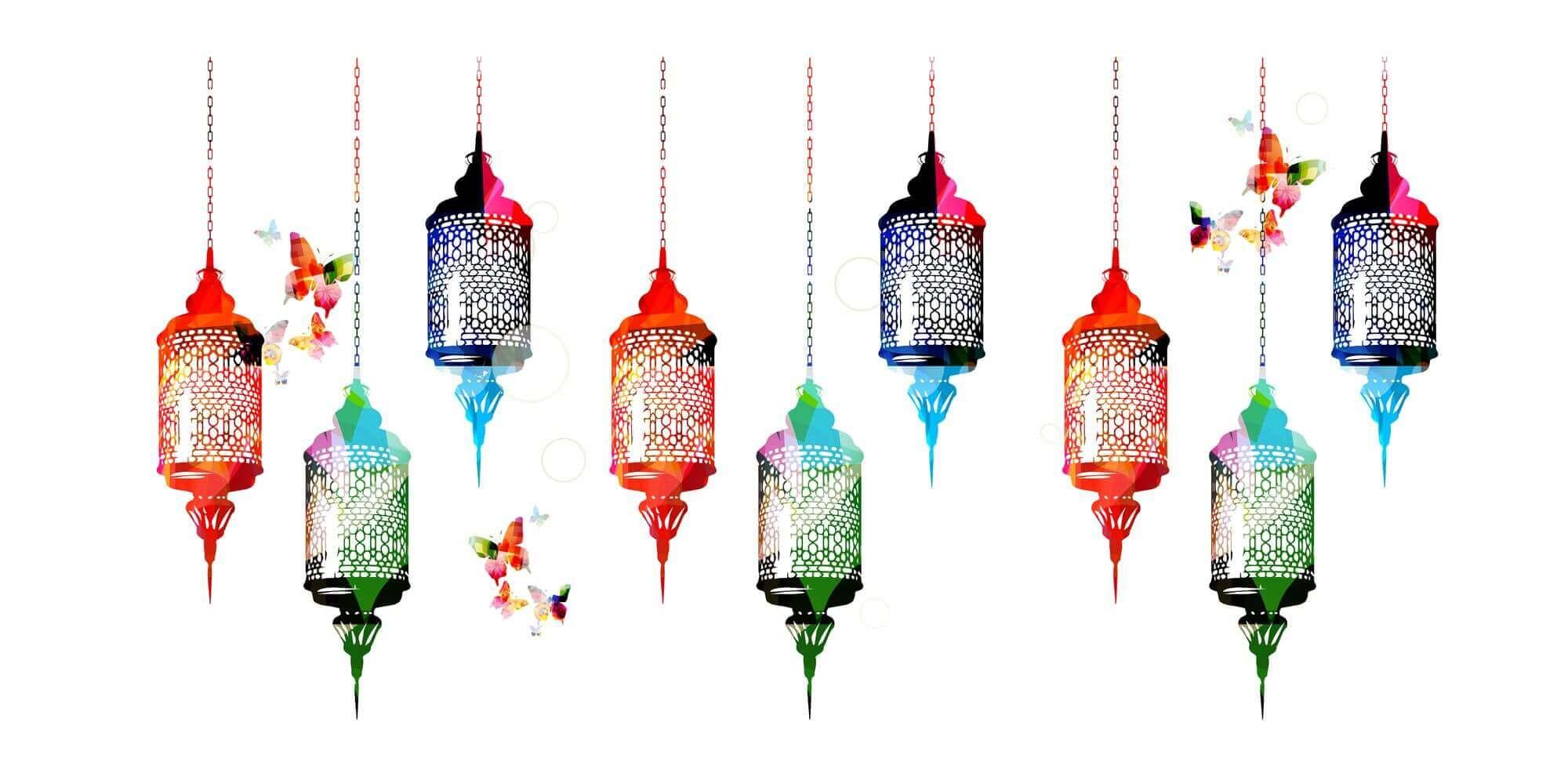 Jasa Pembuatan Kaligrafi Arab Online Kaligrafi Art Islam