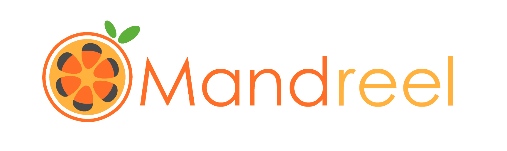 Branding, Creative & Graphic Design Agency Services from Mandreel